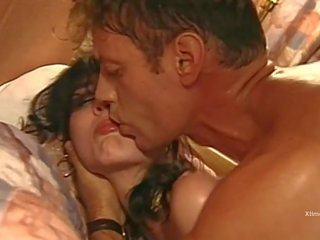 Siffredi brüste sex Harter groß Große Brüste